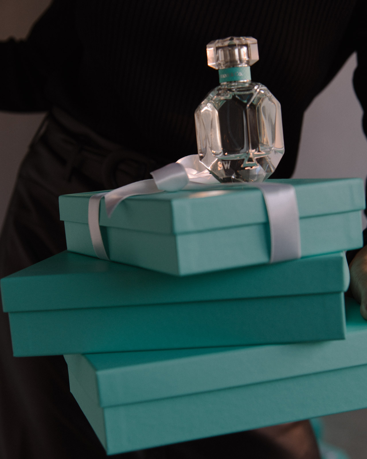 The Valentines Day Edit | Tiffany and Co.