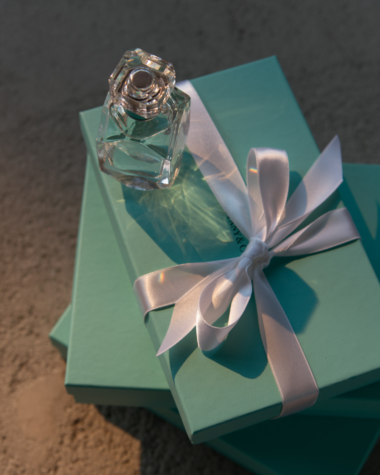 love [lʌv] noun 1. a profoundly tender, passionate affection for another person 2. a feeling of a warm personal attachment or deep affection.tiffany and co. blue boxes with perfume valentinesday gift guide stormwes