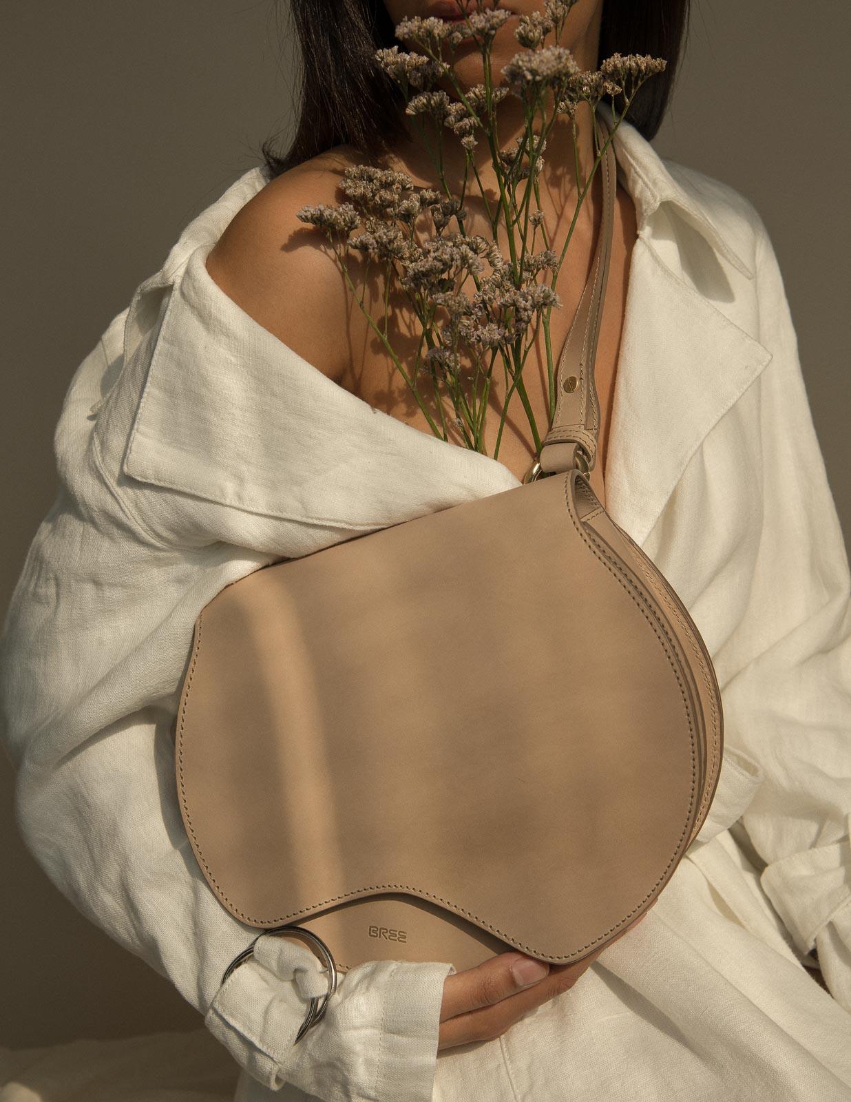 groß auswahl Sonderrabatt große Vielfalt Modelle BREE NATURE BEAUTY – Stormwes – Berlin Fashionblog