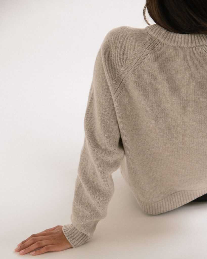 For The Everyday with Filippa K